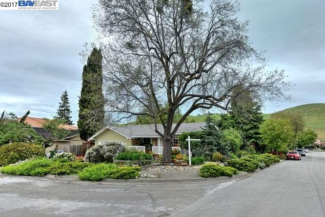 Additional photo for property listing at 42088 Via San Carlos  FREMONT, CALIFORNIA 94539