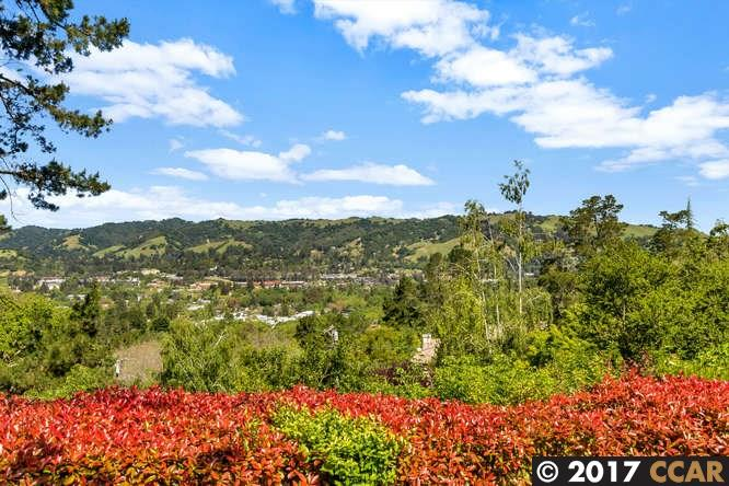 Additional photo for property listing at 3389 Sweet Dr  LAFAYETTE, CALIFORNIA 94549