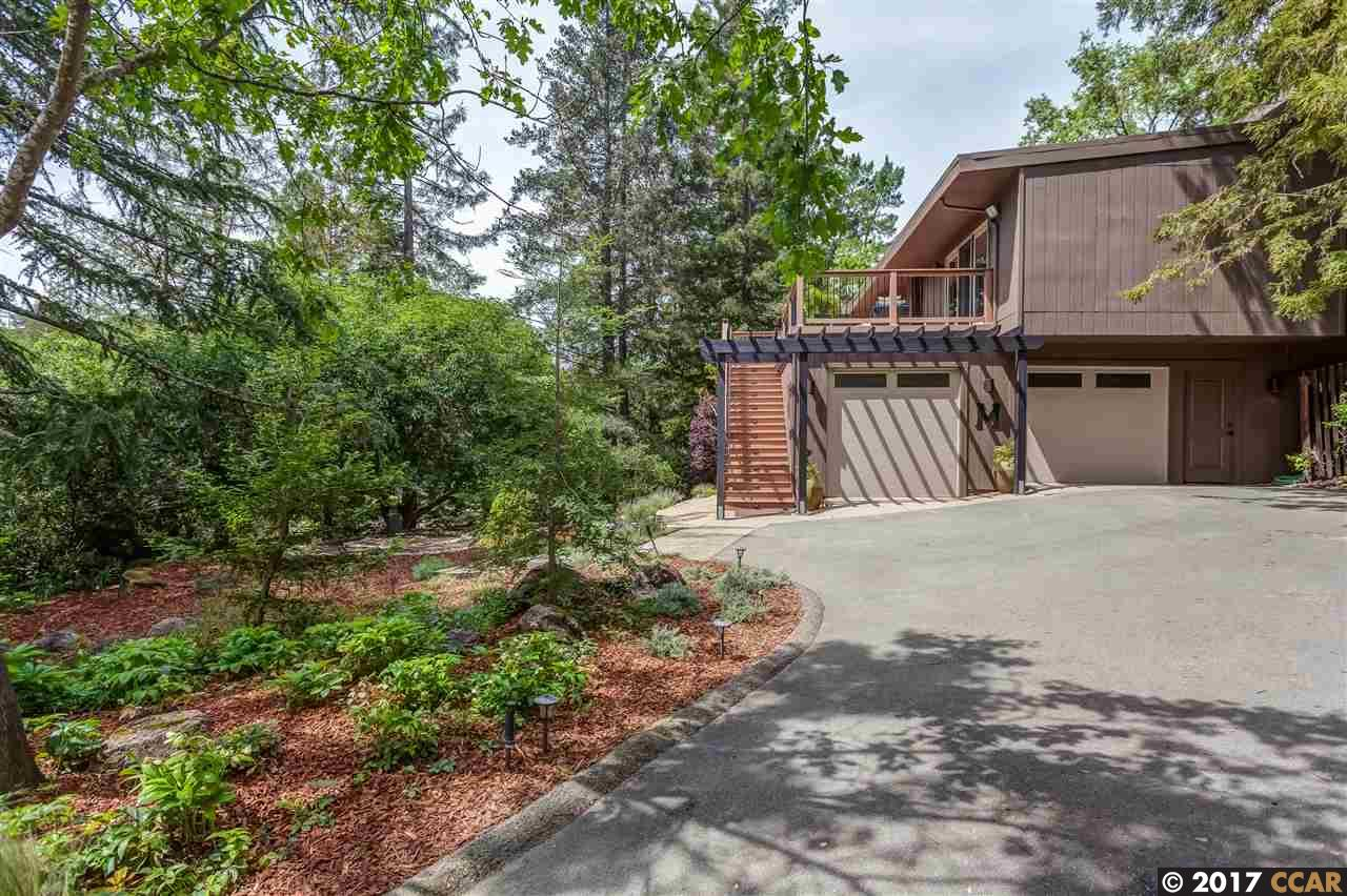 Additional photo for property listing at 3980 Cowan Rd  LAFAYETTE, CALIFORNIA 94549