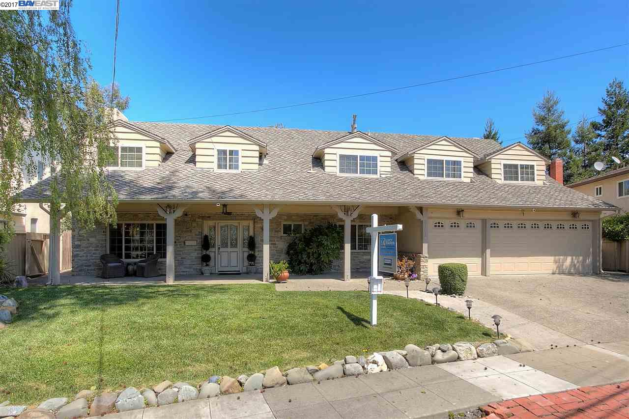 Other for Sale at 22472 Linden St HAYWARD, 94541