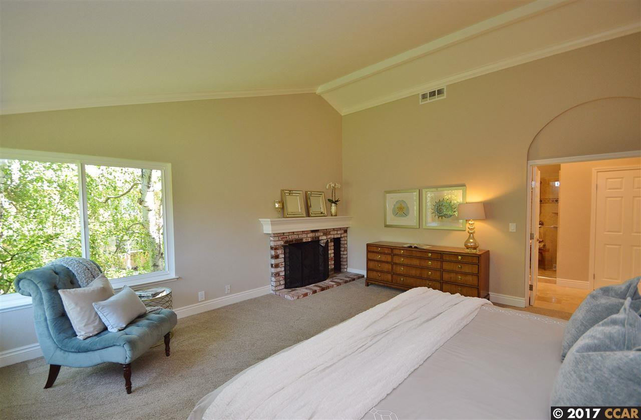 Additional photo for property listing at 194 Woodview Terrace Drive  SAN RAMON, CALIFORNIA 94582