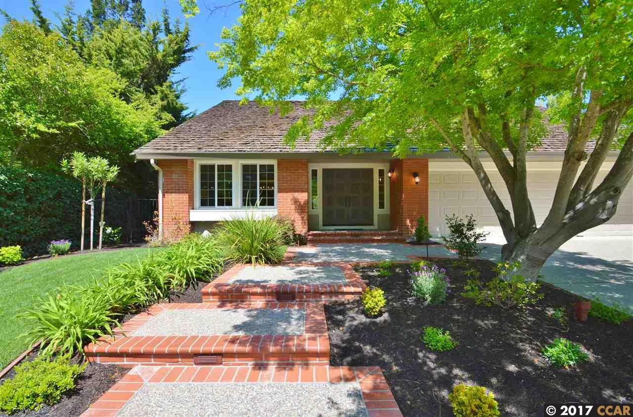 Other for Sale at 194 Woodview Terrace Drive SAN RAMON, 94582