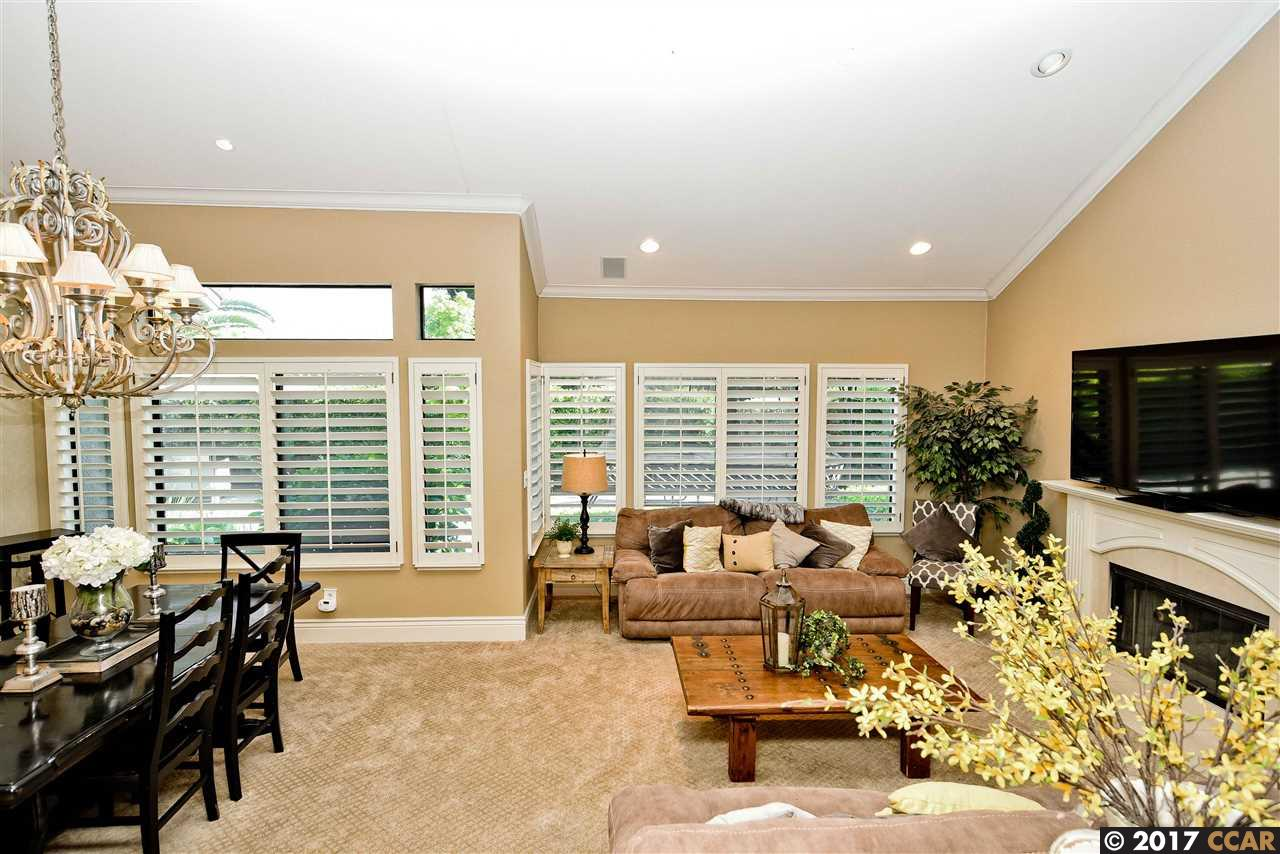 Additional photo for property listing at 309 Holbrook Place  SAN RAMON, CALIFORNIA 94582