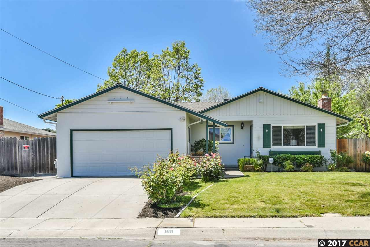 919 notre dame ave concord ca 94518 mls 40778076 coldwell banker