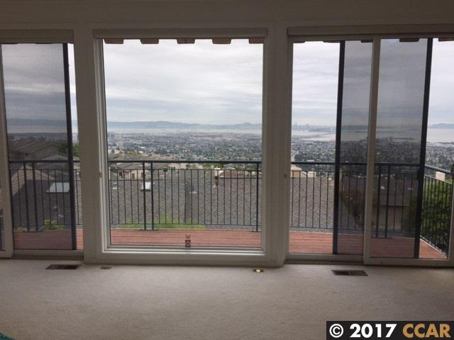 Other for Sale at 12 Clipper Hl OAKLAND, CALIFORNIA 94618