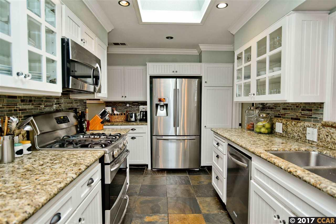 Additional photo for property listing at 149 Vista Del Diablo  DANVILLE, CALIFORNIA 94526