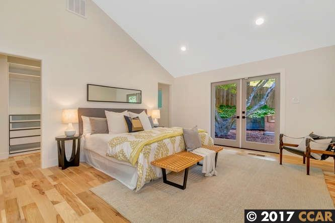 Additional photo for property listing at 2 Monroe Ct.  ORINDA, CALIFORNIA 94563