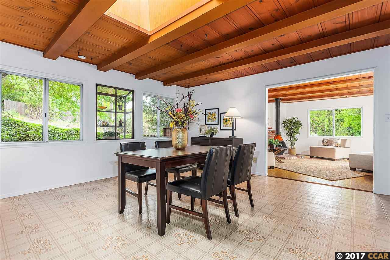 Additional photo for property listing at 628 N Silverado Dr  LAFAYETTE, CALIFORNIA 94549