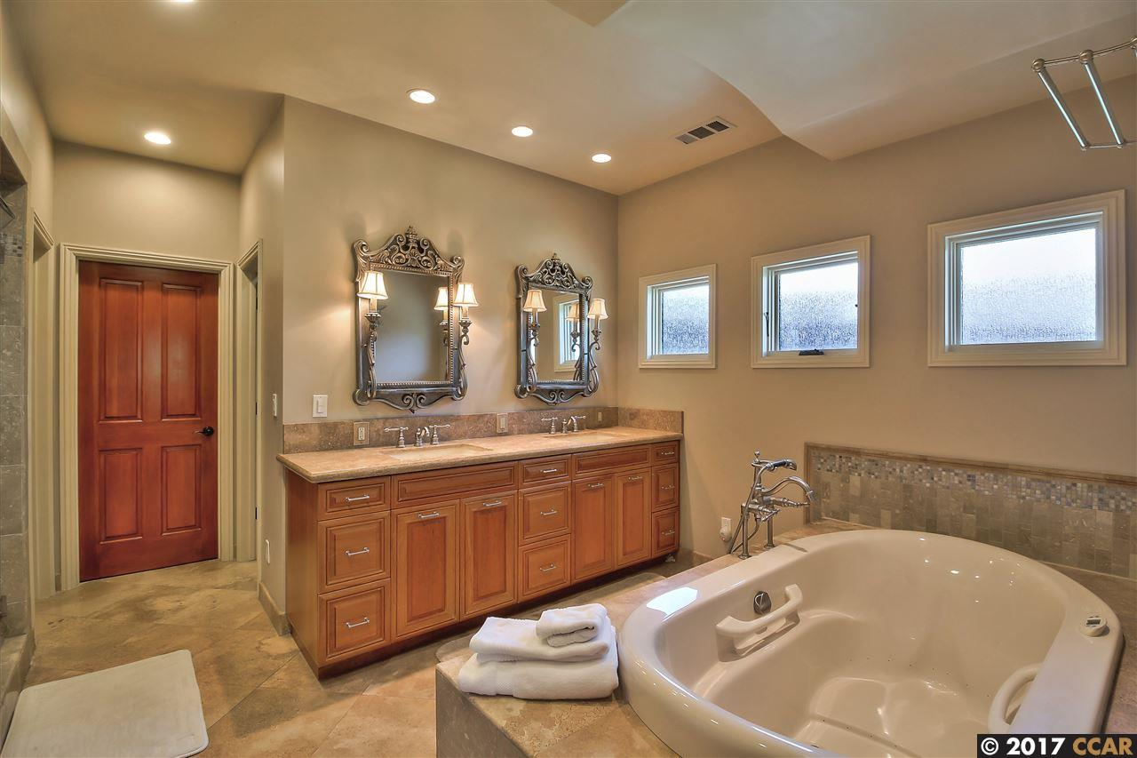 Additional photo for property listing at 109 Hilltop Crescent  WALNUT CREEK, CALIFORNIA 94597