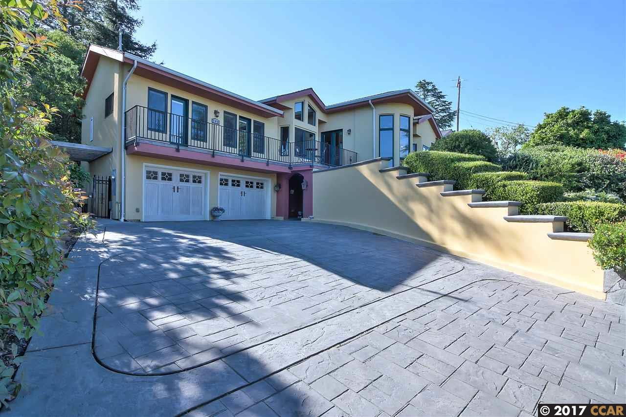 Other for Sale at 109 Hilltop Crescent WALNUT CREEK, 94597