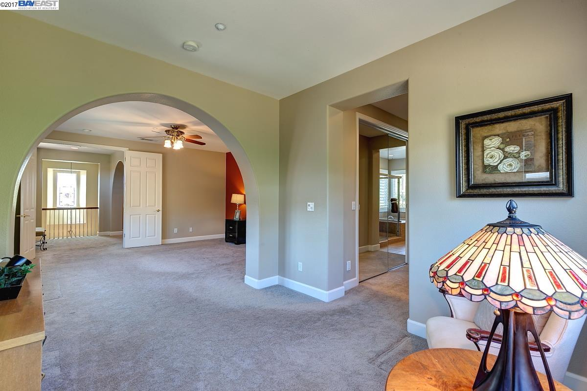 Additional photo for property listing at 2468 Allegro St  LIVERMORE, CALIFORNIA 94550