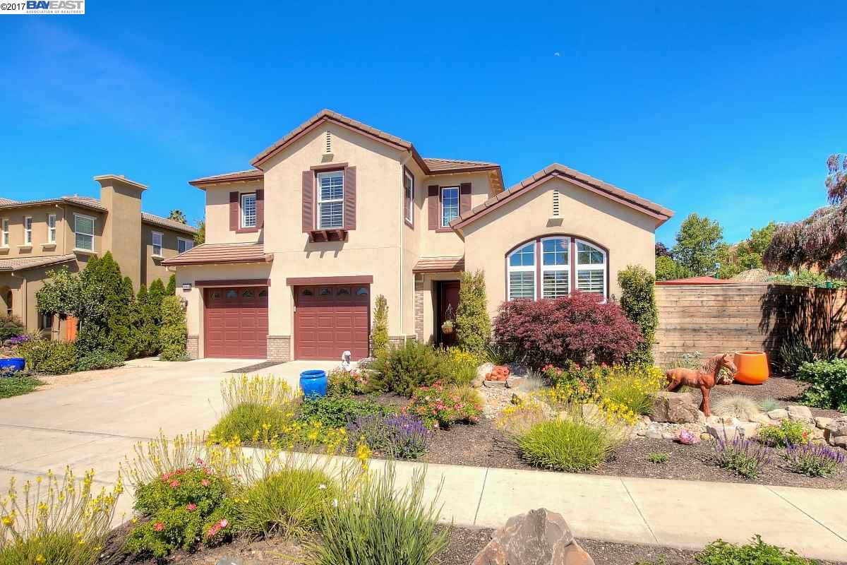 Other for Sale at 2468 Allegro St LIVERMORE, 94550