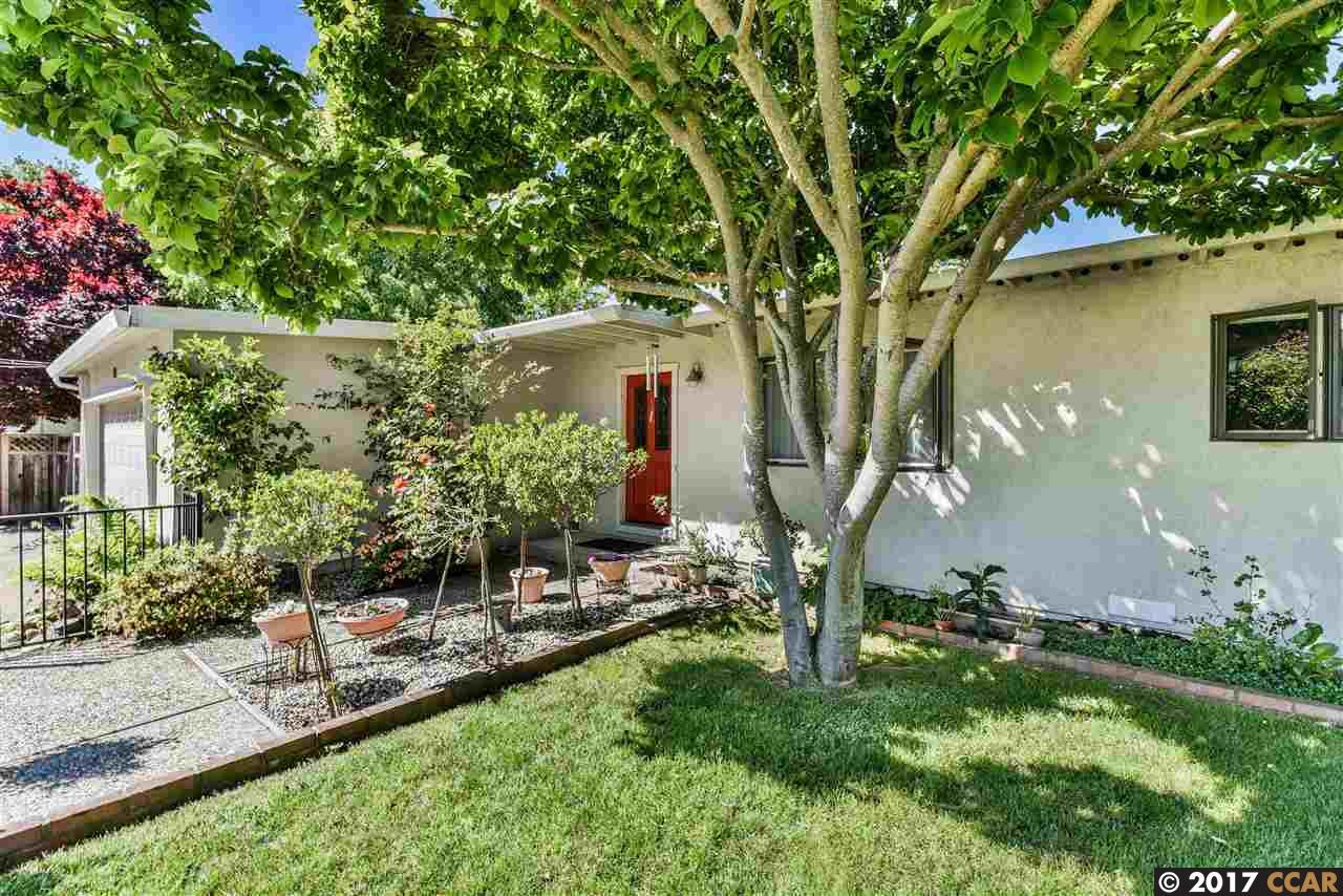 Additional photo for property listing at 15 Nob Hill Dr  DANVILLE, CALIFORNIA 94526