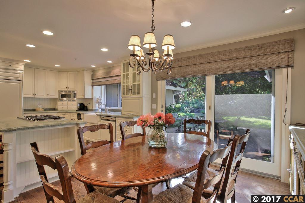 Additional photo for property listing at 10 Crockett Dr  MORAGA, CALIFORNIA 94556
