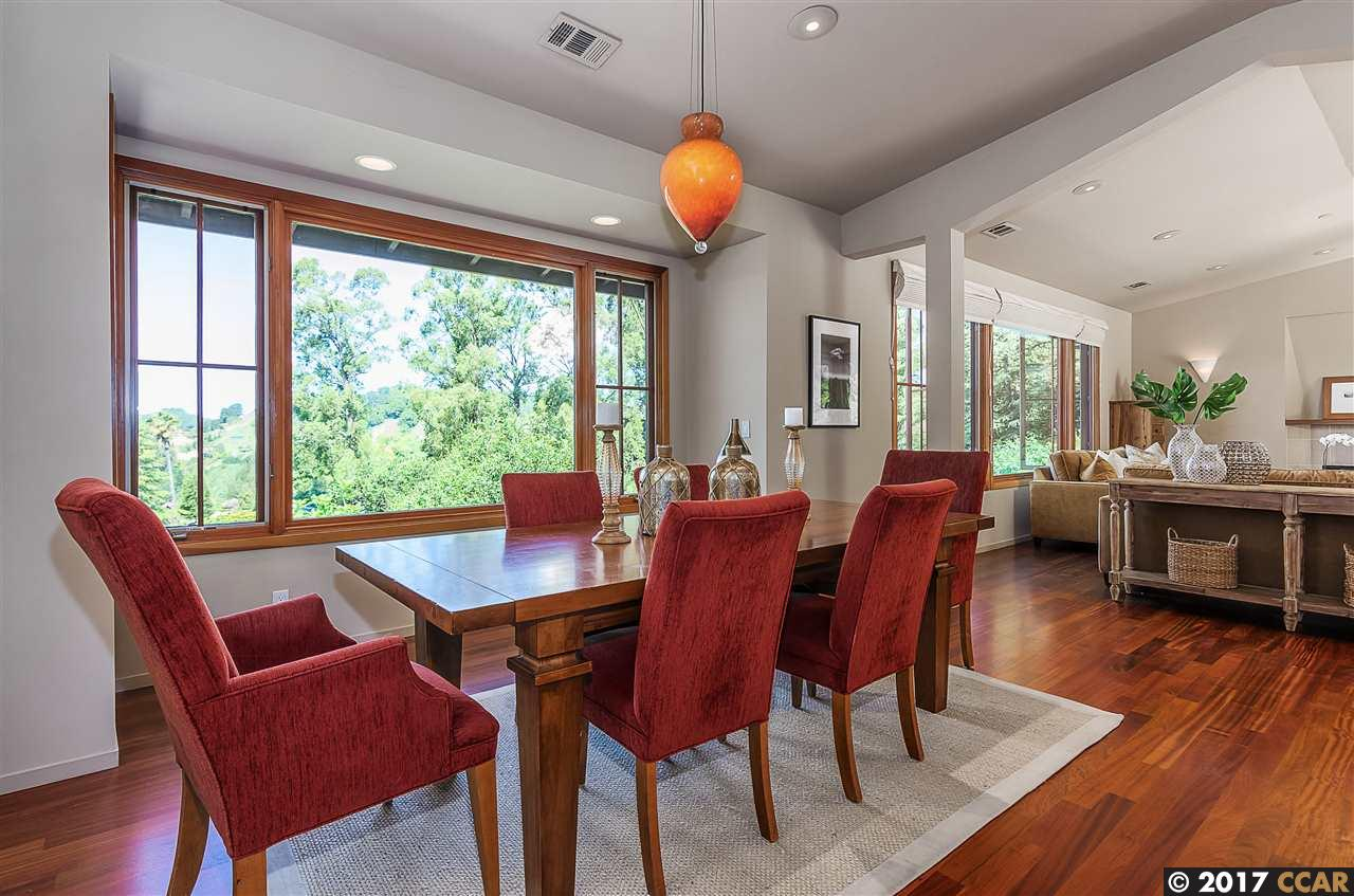 Additional photo for property listing at 751 Miner Rd  ORINDA, CALIFORNIA 94563