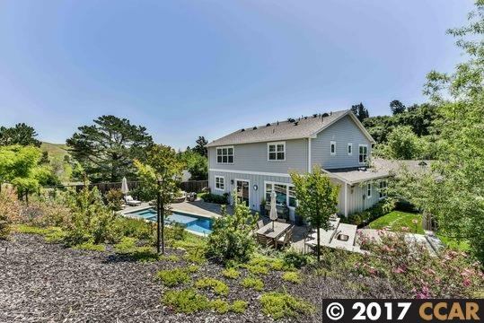 Additional photo for property listing at 10 Kimberly Drive  MORAGA, CALIFORNIA 94556