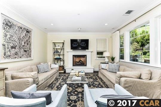 Additional photo for property listing at 10 Kimberly Drive  MORAGA, CALIFORNIA 94556