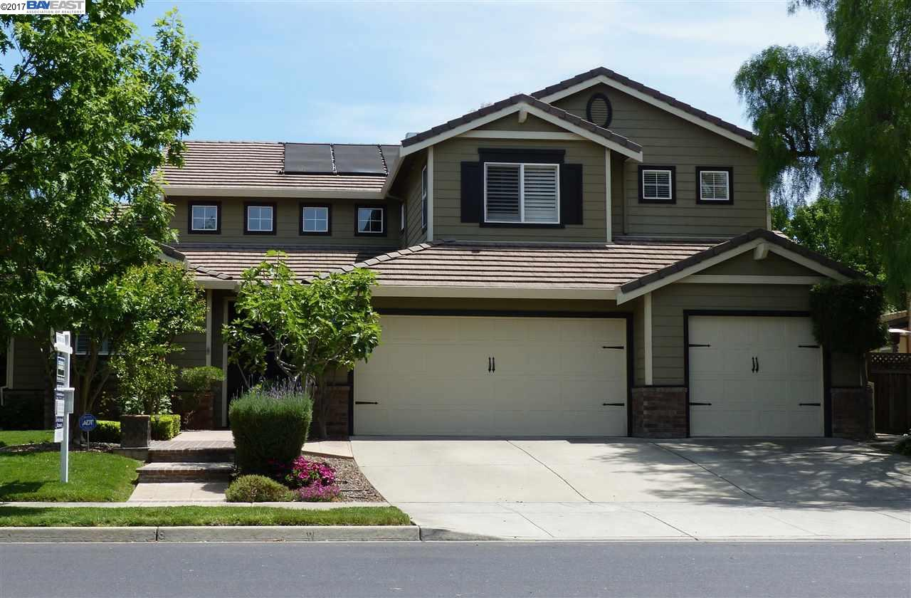 Other for Sale at 1723 Cheryl Dr LIVERMORE, 94550