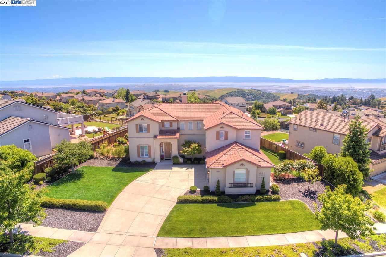 28809 Bay Heights Rd, Hayward, CA 94542  MLS 40781947  Coldwell Banker