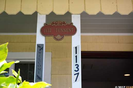 1137 Tennent Ave - Photo 1