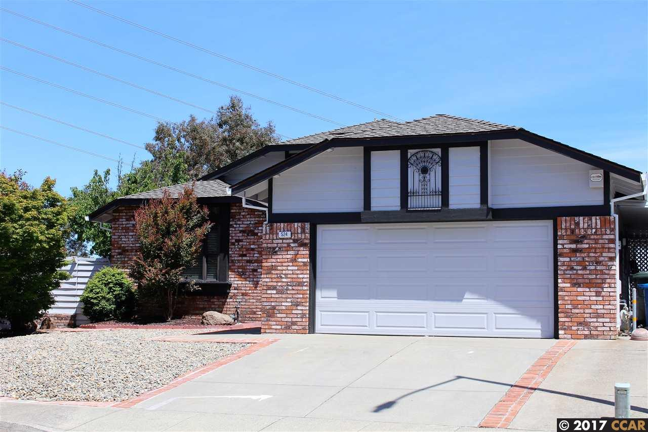 Permalink to Bank Owned Homes For Sale In Martinez Ca