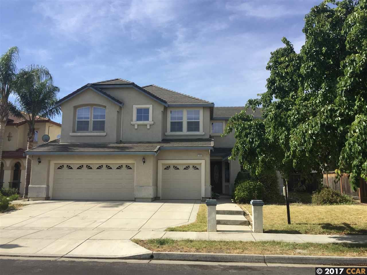 1360 sciortino ct brentwood ca 94513 mls 40785158 for Brentwood builders