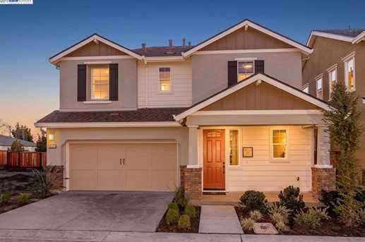 36151 windwood lane newark ca 94560 mls 40785952 for Windwood homes