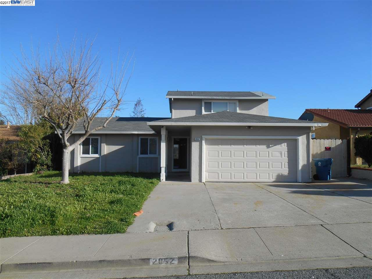2852 seville cir antioch ca 94509 mls 40794069 Seville house