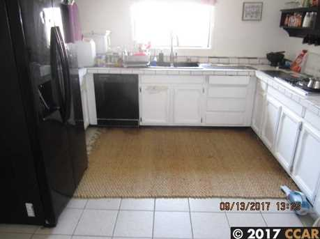 3877 Willow Rd - Photo 7
