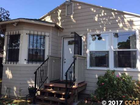 983 106th Ave - Photo 1