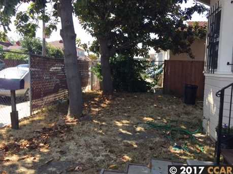 983 106th Ave - Photo 17