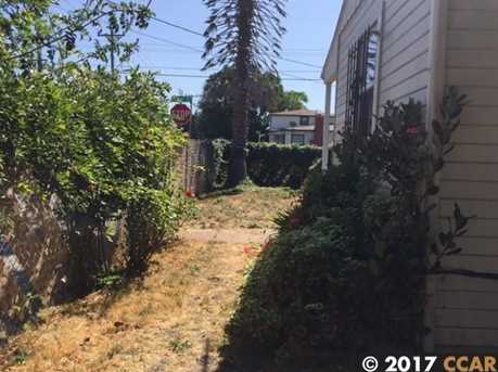983 106th Ave - Photo 15