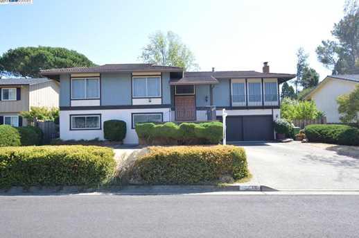 27789 Pleasant Hill Court - Photo 1