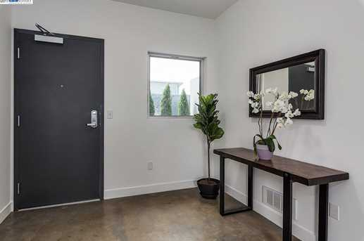 414 29th Ave. #3 - Photo 7