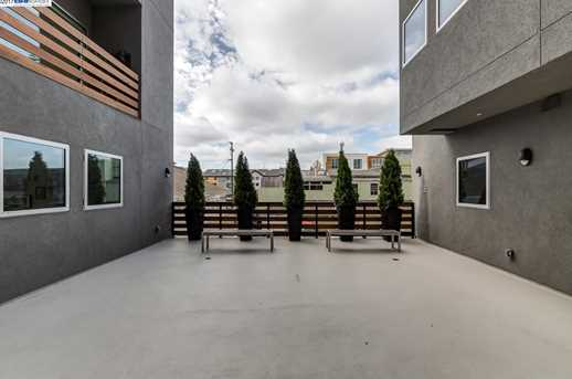 414 29th Ave. #3 - Photo 5