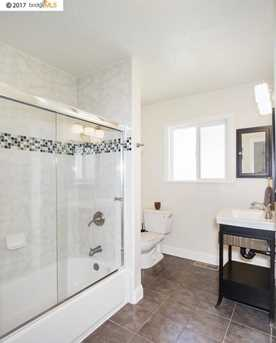 7964 Greenly Drive - Photo 13