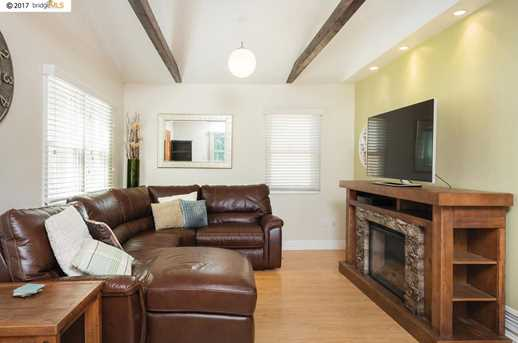 7964 Greenly Drive - Photo 7