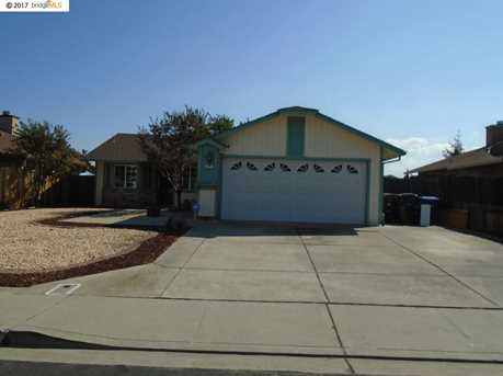 1681 Chianti Way - Photo 1