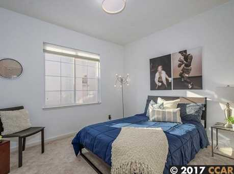 310 Chilense Ct - Photo 17