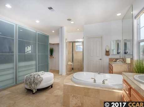 310 Chilense Ct - Photo 15