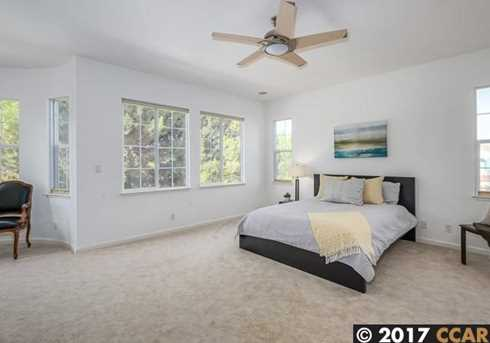 310 Chilense Ct - Photo 13