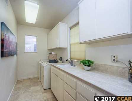 310 Chilense Ct - Photo 21