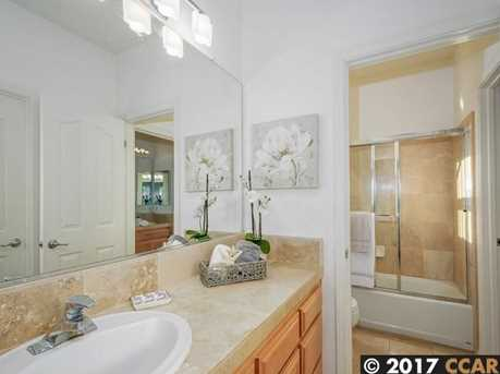 310 Chilense Ct - Photo 19