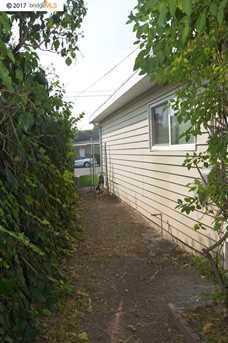 2821 Plumleigh Ave - Photo 19