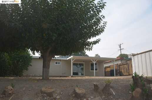 2821 Plumleigh Ave - Photo 15
