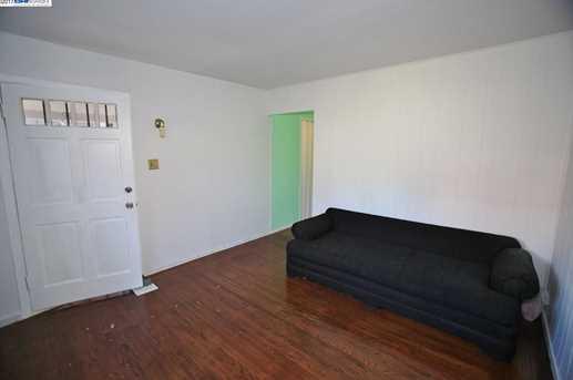 4801 Fairfax Ave - Photo 3