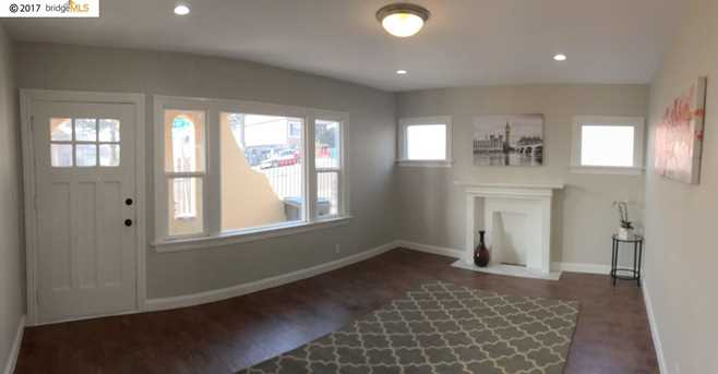 1616 19th Ave - Photo 3