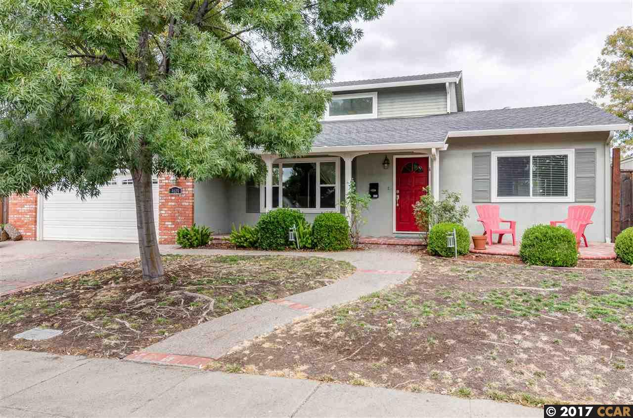 4619 stillwater ct concord ca 94521 mls 40801339 coldwell banker