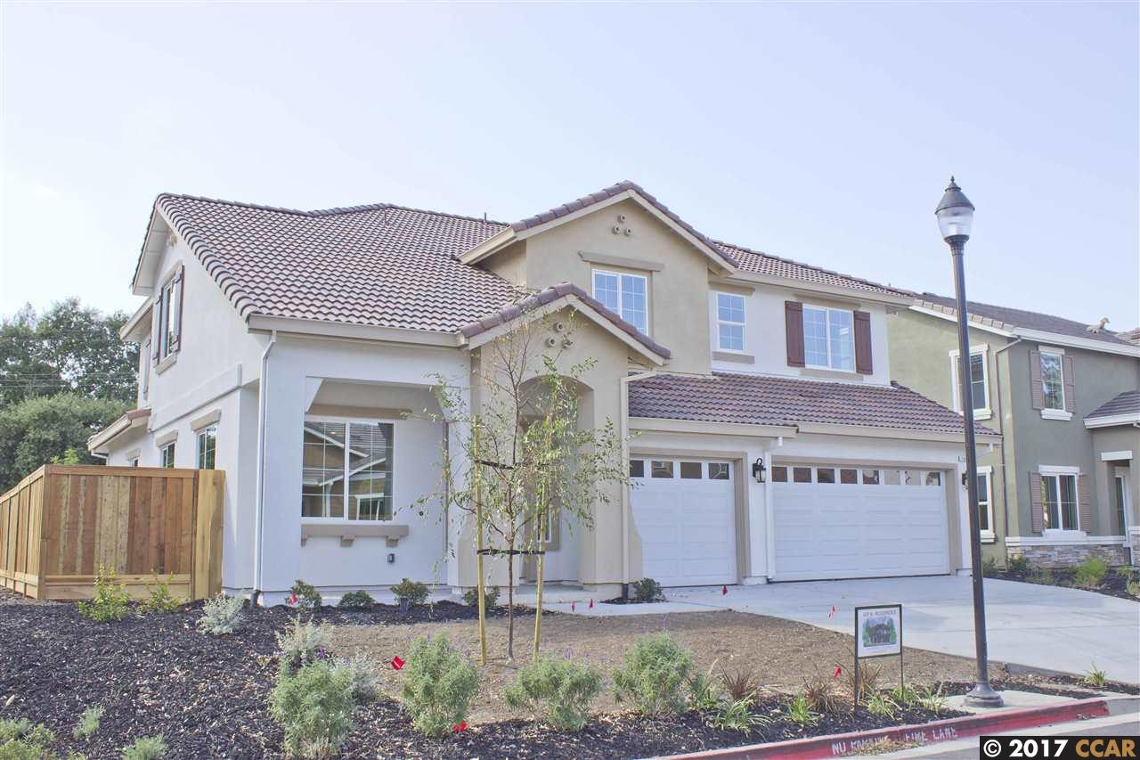 1630 chestnut grove way concord ca 94519 mls 40802907 coldwell banker