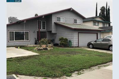 3118 Beaufort Ave - Photo 1